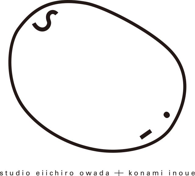 Soi-a  - Studio eiichiro owada + konami inoue -